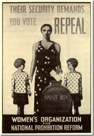 repeal.prohibition.poster
