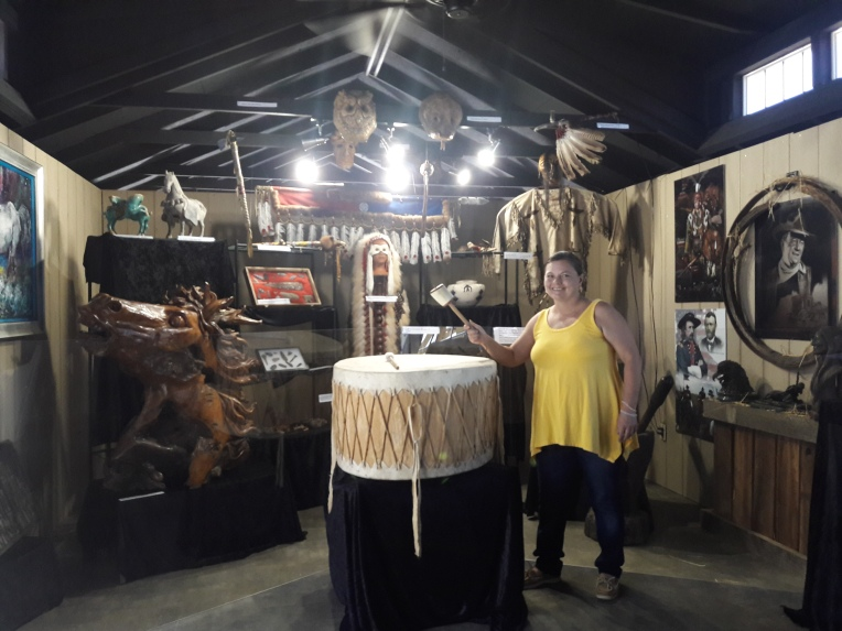 Treasure Trove Park Opens In Cave City Kentucky Cave City Kentucky